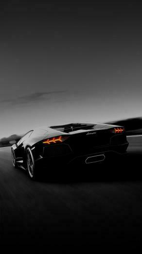 Pin by Divyanshu on Super cars Car wallpapers Lamborghini