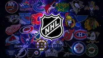 1920x1080 HD NHL TEAMS Wallpaper 2013 desktop PC and Mac wallpaper