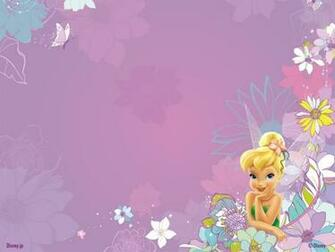 Wallpapers Photo Art Tinkerbell Wallpapers Tinkerbell