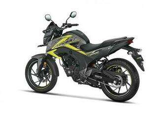 Honda CB Hornet 160R   Images Photos HD Wallpapers Download