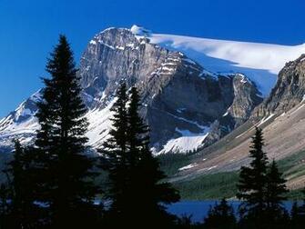 canada 178345 mountain peak canada 1600x1200 jpg mountain peak canada
