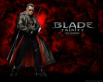 Blade Movie Wallpapers HD wallpapers   Blade Movie Wallpapers