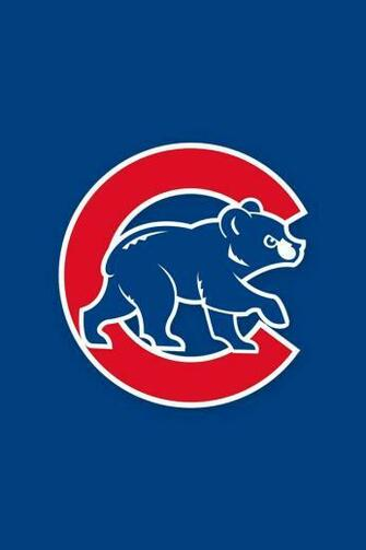 cubs browser themes wallpaper more for the best fans in chicago cubs