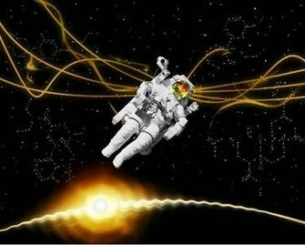 outer space drugs astronauts thc lsd HD Wallpaper