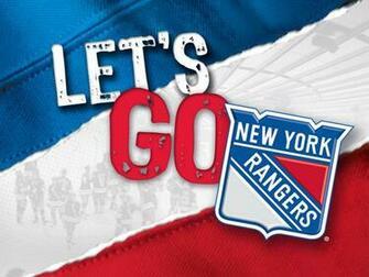 New York Rangers images NYR 3 wallpaper photos 8836300
