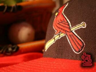 St Louis Cardinals Wallpaper Background Theme Desktop