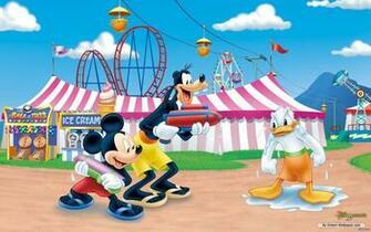 disney cartoon wallpapers Disney Cartoon Wallpaper