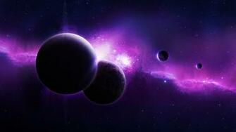 Space HD wallpaper 1920x1080 34   hebusorg   High Definition