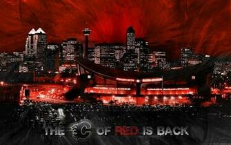 Calgary Flames Wallpapers
