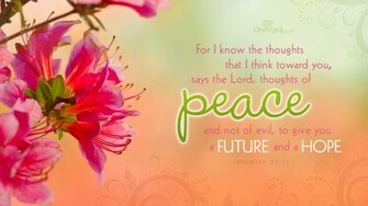 Go Back Images For Christian Wallpaper With Scripture