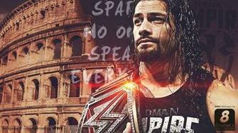 WWE Wallpapers HD 2016