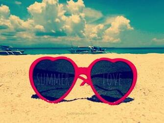 summer love wallpapers tera wallpaper cute summer wallpaper wallpapers