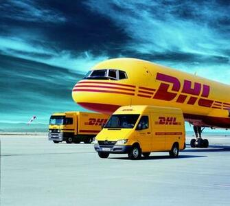 Best 54 DHL Wallpaper on HipWallpaper DHL International