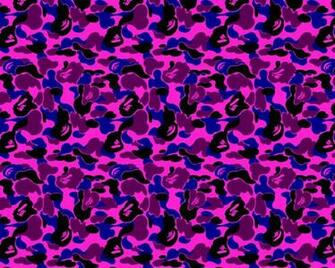 Fonds dcran A Bathing Ape tous les wallpapers A Bathing Ape