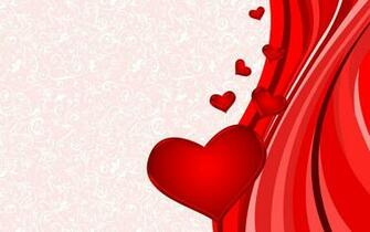Valentines Day Heart Images Pictures amp Wallpapers For Lovers