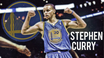 Stephen Curry Splash Wallpaper The Art Mad Wallpapers
