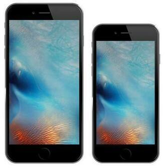 Download The iOS 91 Stock Wallpaper iPhoneTricksorg