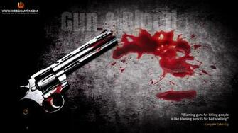 HD Guns Wallpaper Download HD Guns Weapons Wallpapers   Webgranth