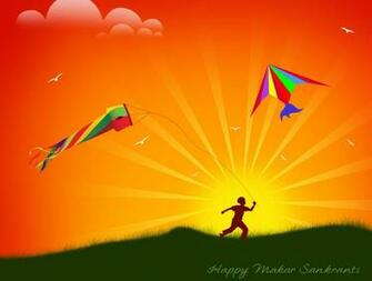 Kites Images Wallpapers   59 Group Wallpapers