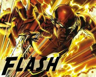 Comics Wallpapers   Download The Flash 1 Wallpapers Photos