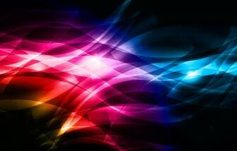 Abstract Colorful Background 2500x1600 2212 HD Wallpaper