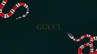 Gucci Supreme Laptop Wallpapers   Top Gucci Supreme Laptop