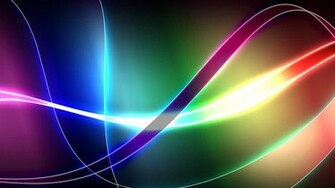 Colorful Abstract Backgrounds 3217 Hd Wallpapers in Abstract