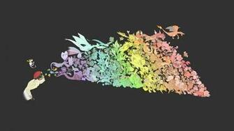 Pokemon wallpaper 14518