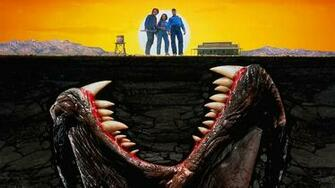 Best 58 Tremors Wallpaper on HipWallpaper Tremors Wallpaper