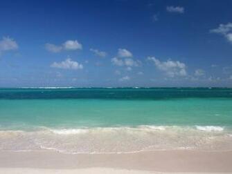 Online Wallpapers Shop Blue Ocean Pictures Images Wallpaper