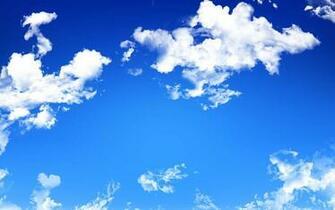 Desktop Wallpapers Blue Sky Desktop Wallpapers