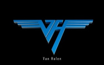 vans logo wallpaper wallpaper