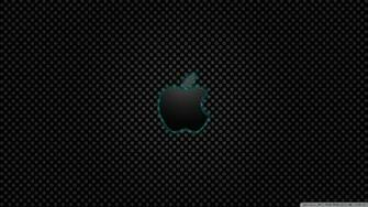 Apple Mac 12 Wallpaper 1920x1080 Think Different Apple Mac 12