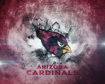 arizona cardinals wallpaper by jdot2dap customization wallpaper hdtv