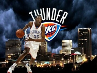 Kevin Durant HD Wallpapers 2013