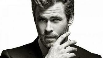 Chris Hemsworth Wallpapers   Top Chris Hemsworth Backgrounds