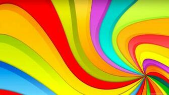 And Color Lines Abstract Wide Wallpaper 1366x768 Full HD Wallpapers