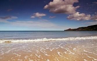 Download Windows 7 Beach Theme
