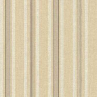 Grey and Beige Multi Pinstripe Wallpaper   Wall Sticker Outlet