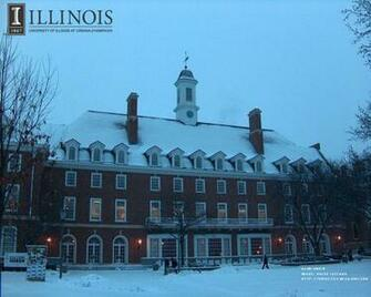 Union UIHistories Project Virtual Tour at the University of Illinois