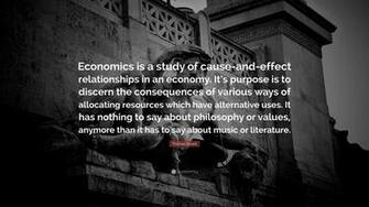 Economics Wallpapers   Wallperiocom