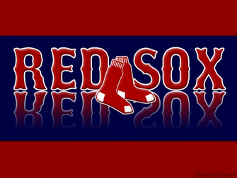 Background of the day Boston Red Sox Boston Red Sox wallpapers