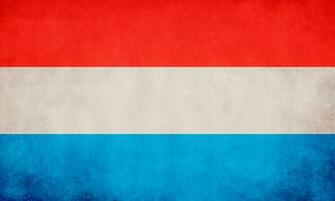 Luxembourg passes equal marriage bill   LGL