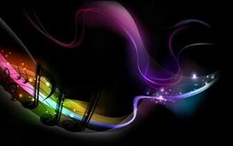 Dj Music Wallpapers HD Music Desktop Backgrounds   Follow Us On