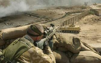 Us Army Sniper 8526 Hd Wallpapers in War n Army   Imagescicom