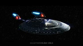 ship wallpaper star trek wallpapers monitor movies enterprise
