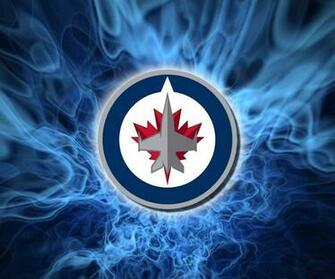 Winnipeg Jets Wallpapers  Images Wallpapers