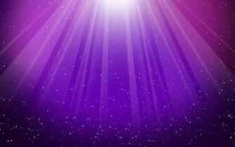 Pretty Purple Wallpapers