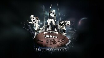 NFL Dallas Cowboys HD Wallpapers for iPhone Wallpapers