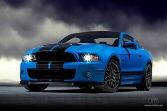 Ford Mustang Gt Wallpaper 6016 Hd Wallpapers in Cars   Imagescicom